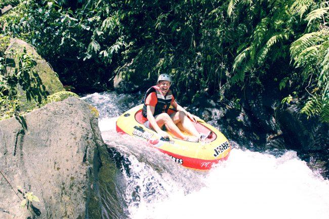 Tubing Adventure Bali Nusa Penida Tour Nusa Penida Trip Nusa Penida Bali